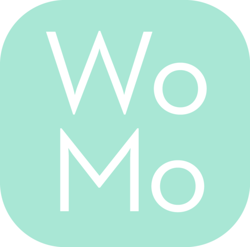 WoMo Network